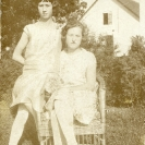 1910-35