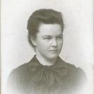 Marie Justsen